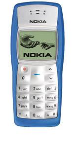 Раздел: Сотовые телефоны - покупка. куплю в рабочем состоянии Nokia 1100...